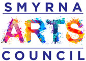 Smyrna Arts Council